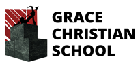 Grace Christian School Saskatoon